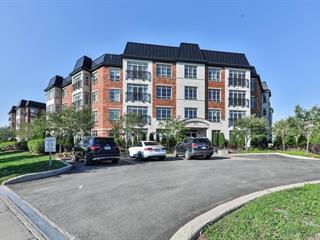 Condo à vendre à Boisbriand, Laurentides, 4455, Rue des Francs-Bourgeois, app. 201, 15988944 - Centris.ca