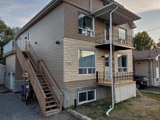 Maison à vendre à Gatineau (Gatineau), Outaouais, 282, Rue  Riviera, 25677279 - Centris.ca