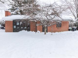 House for sale in Boucherville, Montérégie, 93, Rue  Louis-Lacoste, 12461723 - Centris.ca