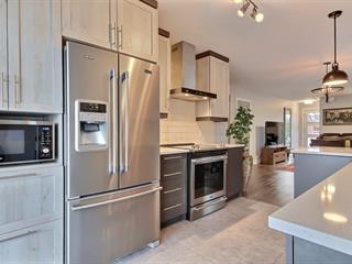 Condo / Apartment for rent in Saint-Constant, Montérégie, 38, Rue  Lanctôt, apt. 200, 28100185 - Centris.ca
