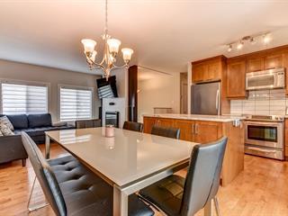 Maison à vendre à Terrebonne (Terrebonne), Lanaudière, 750, Rue  Vaillant, 25720370 - Centris.ca