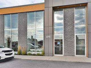 Commercial unit for rent in Saint-Eustache, Laurentides, 475, boulevard  Arthur-Sauvé, 28120247 - Centris.ca