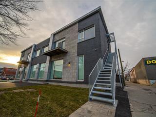 Condo / Appartement à louer à Montréal (Villeray/Saint-Michel/Parc-Extension), Montréal (Île), 2615, Rue  Bélanger, 17653601 - Centris.ca