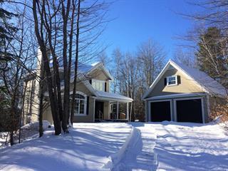 House for sale in Sainte-Anne-des-Lacs, Laurentides, 94, Chemin des Épinettes, 20881133 - Centris.ca