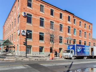 Local commercial à louer à Montréal (Mercier/Hochelaga-Maisonneuve), Montréal (Île), 4115, Rue  Ontario Est, 28587532 - Centris.ca