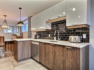 Condo / Apartment for rent in Saint-Constant, Montérégie, 38, Rue  Lanctôt, apt. 100, 22261392 - Centris.ca