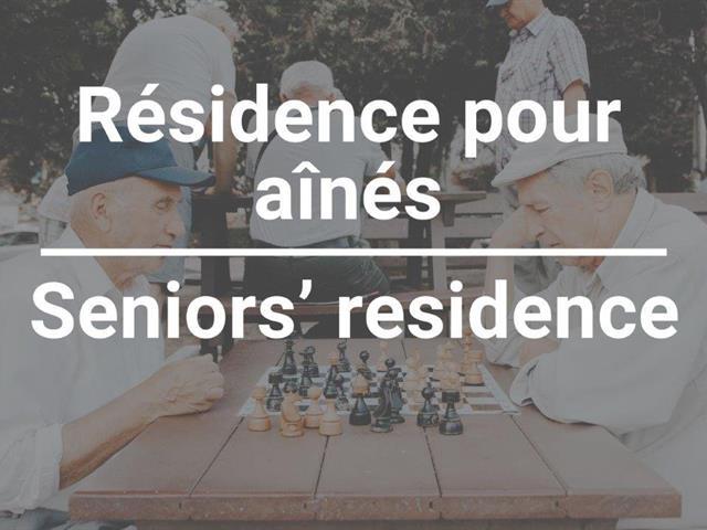 Immeuble à revenus à vendre à Saint-Denis-sur-Richelieu, Montérégie, Rue  Non Disponible-Unavailable, 11740468 - Centris.ca
