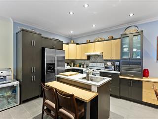 Condominium house for sale in Québec (La Cité-Limoilou), Capitale-Nationale, 135, Rue  Sainte-Anne, apt. 10, 10393456 - Centris.ca