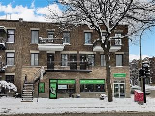 Quintuplex à vendre à Montréal (Rosemont/La Petite-Patrie), Montréal (Île), 3239 - 3247, Rue  Dandurand, 28371718 - Centris.ca
