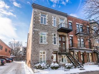 Condo for sale in Montréal (Le Plateau-Mont-Royal), Montréal (Island), 3816, Rue  Saint-Hubert, 21788961 - Centris.ca