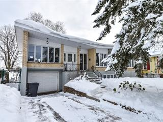 House for sale in Deux-Montagnes, Laurentides, 65, Chemin du Grand-Moulin, 10912189 - Centris.ca