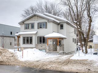 Condo for sale in Rosemère, Laurentides, 354, Chemin de la Grande-Côte, apt. 300, 21110675 - Centris.ca