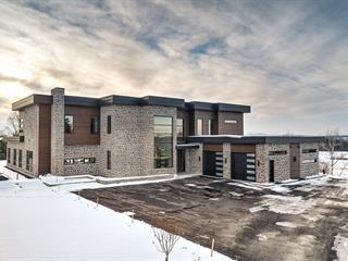 Maison à vendre à Sherbrooke (Brompton/Rock Forest/Saint-Élie/Deauville), Estrie, 2921, Chemin de Sainte-Catherine, 25291885 - Centris.ca