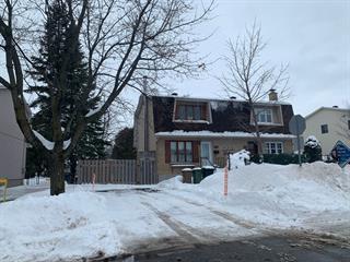 Maison à vendre à Boisbriand, Laurentides, 1033, Rue  Cardinal, 25827941 - Centris.ca