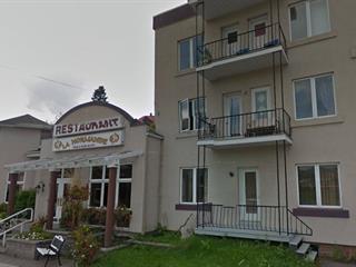 Bâtisse commerciale à vendre à Saguenay (La Baie), Saguenay/Lac-Saint-Jean, 2751 - 2761, Rue  Monseigneur-Dufour, 25398599 - Centris.ca