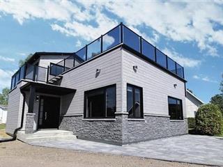 Maison à vendre à Saint-Félicien, Saguenay/Lac-Saint-Jean, 3581, Chemin du Bôme, 20358803 - Centris.ca