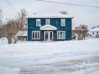 Maison à vendre à Notre-Dame-du-Laus, Laurentides, 22, Chemin du Moulin, 21878597 - Centris.ca
