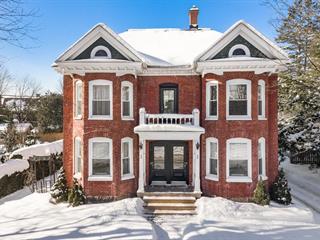 Duplex for sale in Granby, Montérégie, 64 - 66, Rue  Elgin, 18861283 - Centris.ca