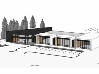 Local commercial à louer à Val-d'Or, Abitibi-Témiscamingue, 1601Z - 1603, 3e Avenue, 25164111 - Centris.ca