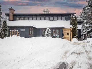 Maison à vendre à Québec (La Haute-Saint-Charles), Capitale-Nationale, 64, Rue de la Passerelle, 10858233 - Centris.ca