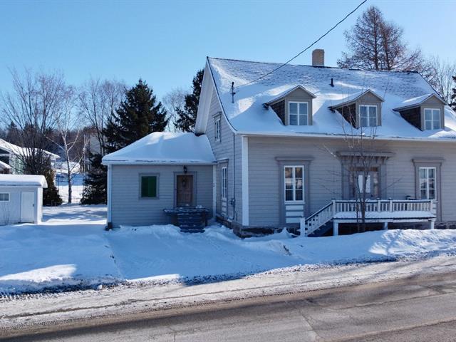 Maison à vendre à Cap-Saint-Ignace, Chaudière-Appalaches, 48, Rue du Manoir Est, 14460313 - Centris.ca