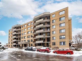 Condo à vendre à Montréal (Ahuntsic-Cartierville), Montréal (Île), 8885, Rue  Marcel-Cadieux, app. 608, 18926914 - Centris.ca