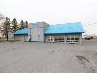 Commercial building for sale in Marieville, Montérégie, 1141, Rang de l'Église, 21010063 - Centris.ca