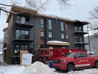 Condo / Apartment for rent in Montréal-Est, Montréal (Island), 69, Avenue  Laurendeau, apt. 4, 11662295 - Centris.ca