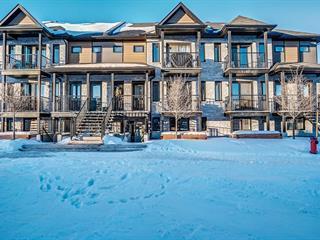 Triplex for sale in Gatineau (Aylmer), Outaouais, 93, Impasse  John-Roney, 15710471 - Centris.ca