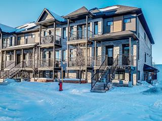 Quadruplex for sale in Gatineau (Aylmer), Outaouais, 101, Impasse  John-Roney, 12860737 - Centris.ca