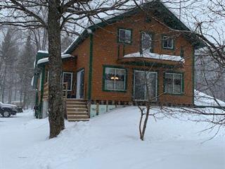 House for sale in Chute-Saint-Philippe, Laurentides, 664, Chemin des Voyageurs, 14707369 - Centris.ca