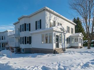 Condo for sale in Sherbrooke (Les Nations), Estrie, 220, boulevard  Queen-Victoria, 18347310 - Centris.ca
