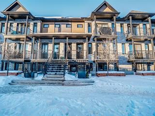 Triplex for sale in Gatineau (Aylmer), Outaouais, 97, Impasse  John-Roney, 15383716 - Centris.ca