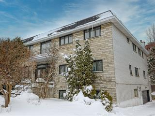 Duplex à vendre à Côte-Saint-Luc, Montréal (Île), 6863 - 6865, Chemin  Kildare, 18612488 - Centris.ca