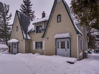House for sale in Saint-Jérôme, Laurentides, 149 - 151, Rue  Scott, 28915841 - Centris.ca