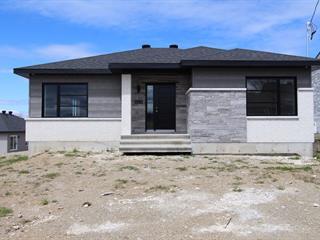House for sale in Saint-Raphaël, Chaudière-Appalaches, 20, Avenue  J.-O.-Veilleux, 10909656 - Centris.ca