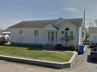 House for sale in Forestville, Côte-Nord, 5, 10e Avenue, 10124138 - Centris.ca