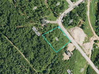 Terrain à vendre à Saint-Joachim, Capitale-Nationale, Rue  Larochelle, 28644730 - Centris.ca