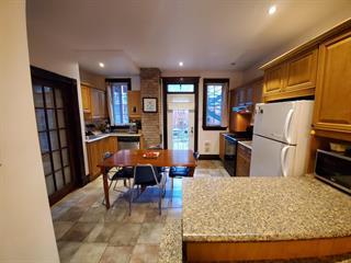 Triplex à vendre à Montréal (Le Plateau-Mont-Royal), Montréal (Île), 463 - 467, Rue  Boucher, 9151975 - Centris.ca