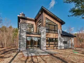 Cottage for sale in Saint-Alphonse-Rodriguez, Lanaudière, Rue  Préville, 23116476 - Centris.ca