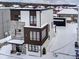 House for sale in Sainte-Marie, Chaudière-Appalaches, 521, Avenue du Jade, 20202682 - Centris.ca
