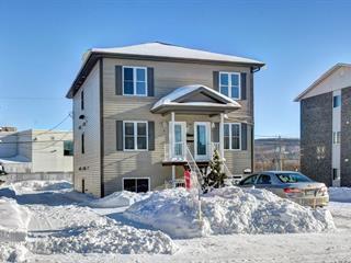 Triplex for sale in Cowansville, Montérégie, 163, Rue  Nelson, 14154685 - Centris.ca