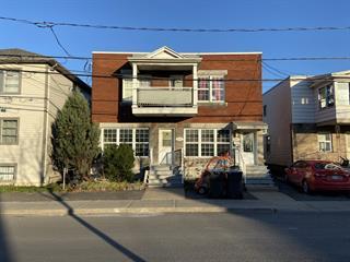 Income properties for sale in Saint-Jean-sur-Richelieu, Montérégie, 321 - 323, Rue  Laurier, 26973771 - Centris.ca