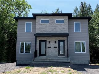House for sale in Québec (Charlesbourg), Capitale-Nationale, 21203, boulevard  Henri-Bourassa, 24113171 - Centris.ca
