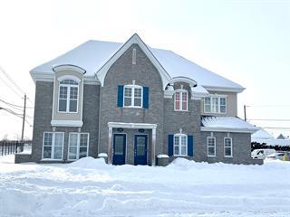 Quadruplex for sale in Terrebonne (Lachenaie), Lanaudière, 12 - 18, Croissant de l'Île-Boily, 26050193 - Centris.ca