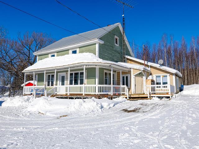 House for sale in Trois-Rivières, Mauricie, 924, Chemin  Anne-Dupuys, 16477976 - Centris.ca