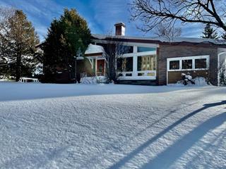 Maison à vendre à Amos, Abitibi-Témiscamingue, 72, 6e Avenue Ouest, 11868568 - Centris.ca