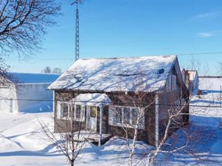 Hobby farm for sale in Saint-Robert, Montérégie, 329, Rang  Saint-Thomas, 23249716 - Centris.ca