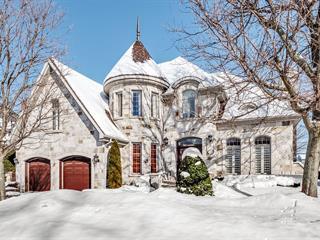 House for sale in Drummondville, Centre-du-Québec, 120, Rue  Joly, 20512851 - Centris.ca