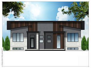 Maison à vendre à Granby, Montérégie, 221, Rue des Commissaires, 14649354 - Centris.ca